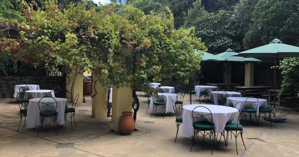 French-Farm-Winery-Friday-Night-Drinks