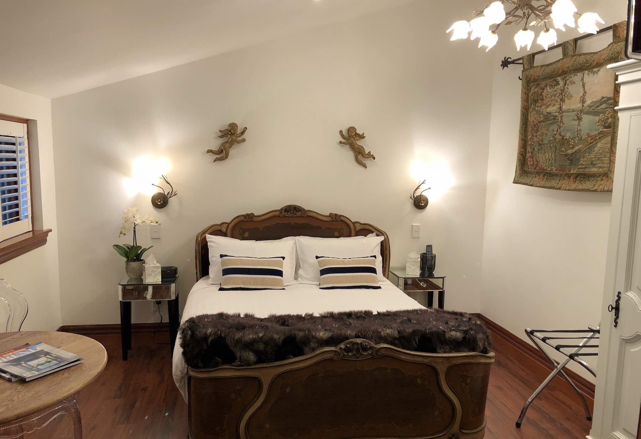 French-Farm-Winery-Virginie-Bedroom