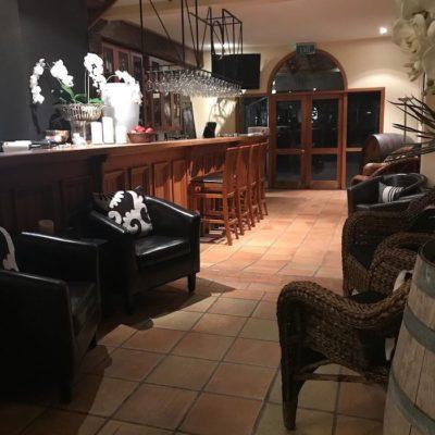 French-Farm-Winery-The-Bar-Friday-Saturday