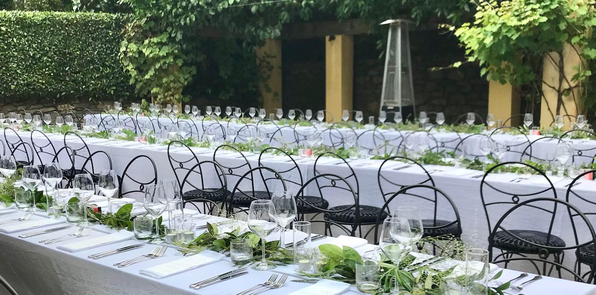 french-farm-winery-wedding1